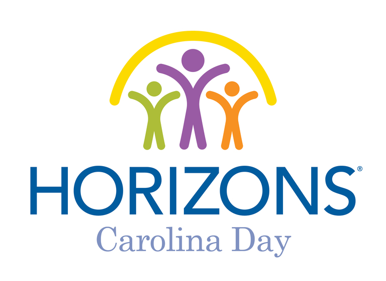 Carolina Day School Hosts Horizons Summer Learning Program