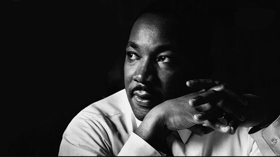 Carolina Day School Announces 2021 MLK Day Activities